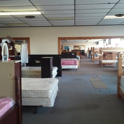 Photo Of Factory Mattress Outlet Jacksonville Fl United States