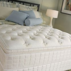 Photo Of High Sun Mattress Factory Furniture Vancouver Bc Canada