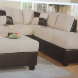Photo Of Economic Furniture Mattress Kissimmee Fl United States