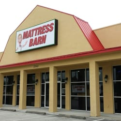 Photo Of Mattress Barn Melbourne Fl United States