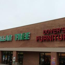 Photo Of Dover S Mattress Closeout Center Irondale Al United States Furniture
