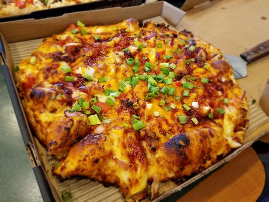 Round Table Pizza Coupons Kennewick.Round Table Pizza Washington Best Thai Restaurant In Portland