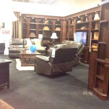 Mor Furniture For Less 23 Photos Amp 30 Reviews Furniture Stores 3000 S Mooney Blvd Visalia