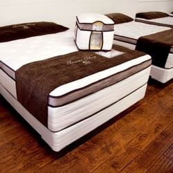 Photo Of Texas Mattress Makers Houston Tx United States Our Staff Is