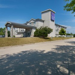 Sleep Inn Lake Bluff IL Booking Com Motel Waukegan Il Hotel In Waukegan IL  Motel Com Motel Waukegan Il Exterior Image Navy Lodge Photos Reviews Hotels  ...
