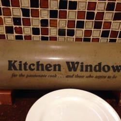 Kitchen Window Minneapolis United States Best Event