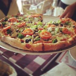 Foto Van Lorna Italian Kitchen San Diego Verenigde Staten
