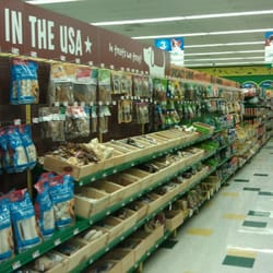 Pet Supplies Plus - Pet Stores - Nokomis - Minneapolis, MN ...