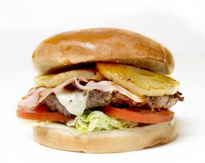 Burger Island - Order Food Online - 54 Photos & 76 Reviews ...