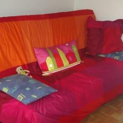 Ikea Magasin De Meuble 150 Avenue Gabriel Péri St