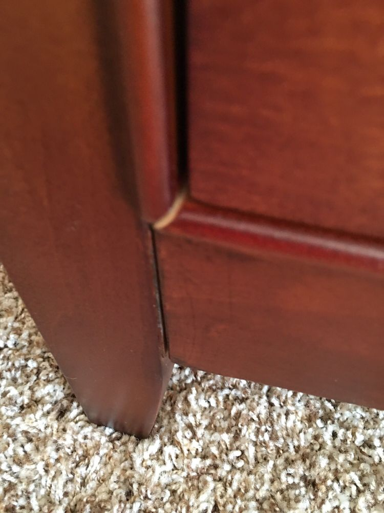 Knoxville Wholesale Furniture 15 Photos Amp 13 Reviews