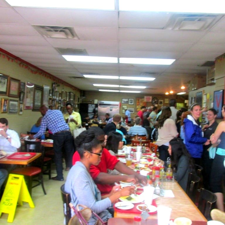 Arnolds Country Kitchen 261 Photos Southern The