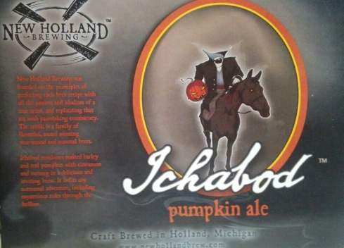 """Képtalálat a következőre: """"New Holland Ichabod"""""""