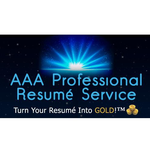 resume services phoenix service singapore smlf resume writing