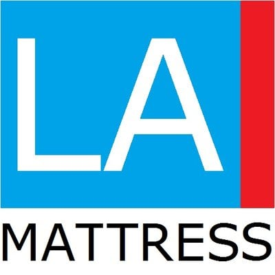 Los Angeles Mattress S 73 Photos 311 Reviews Mattresses 10861 W Pico Blvd West Ca Phone Number Yelp