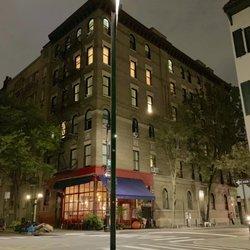 Photo Of Friends Apartment New York Ny United States Nightshot