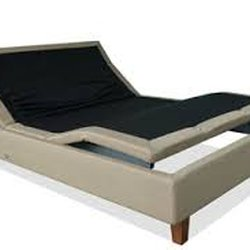 Photo Of Couch Furniture Warehouse Santa Rosa Ca United States Adjule