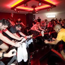 Wellness Sport Club Club De Sport Cole Valentin