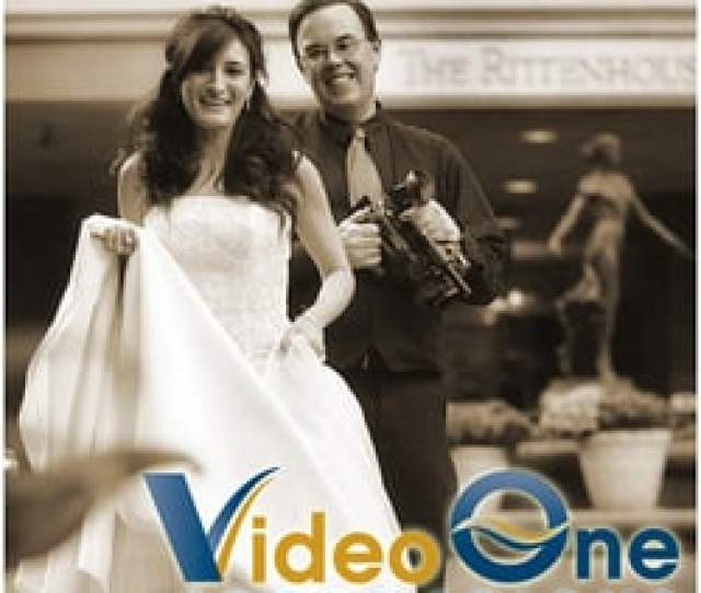 Photo Of Video One Productions Havertown Pa United States
