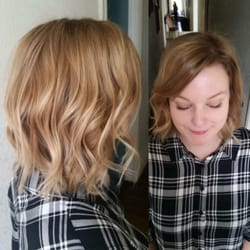 pura vida salon 20 photos hair salons uptown dallas tx reviews yelp