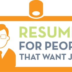 resumes for people that want jobs 11 reviews editorial