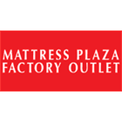 Photo Of Mattress Plaza Winnipeg Mb Canada