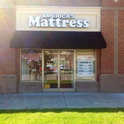Photo Of America S Mattress Durham Nc United States