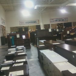 Bobs Discount Furniture Furniture Stores Southington