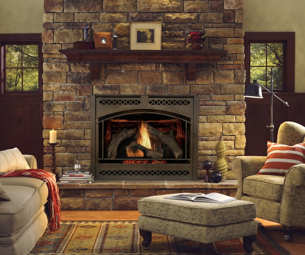 The Fireplace And Patioplace Furniture Stores 1651