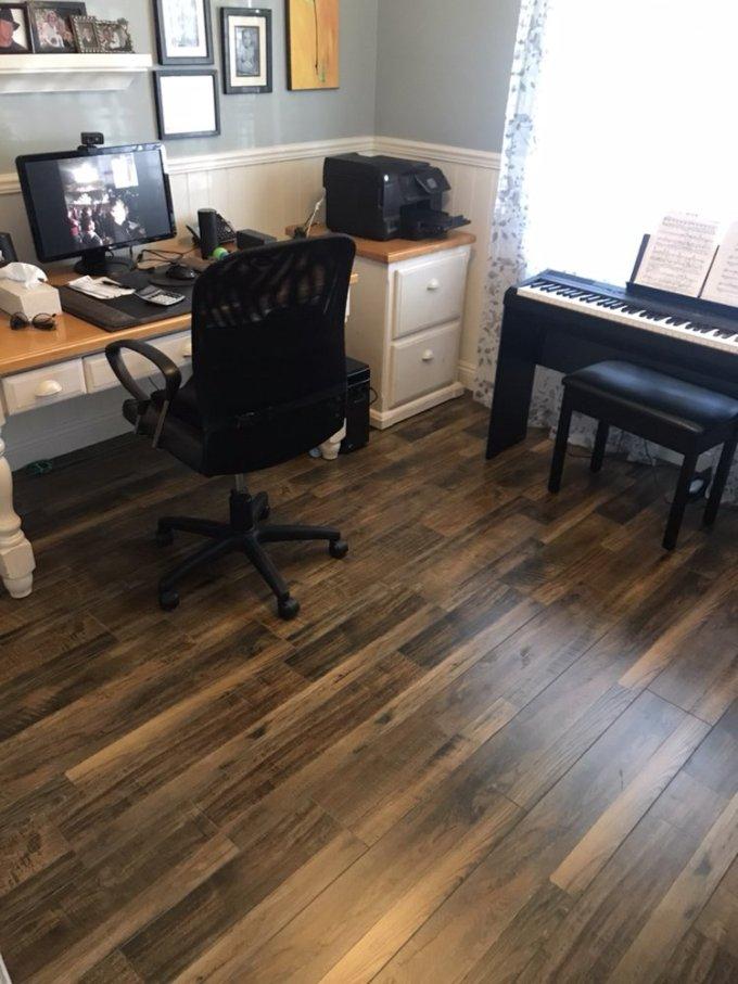 Best Deal Flooring Anaheim Ca Wikizie