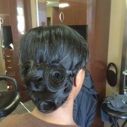 hair designs by trista 41 photos 20 reviews hair stylists la mesa san go ca