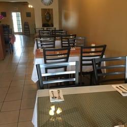 Thai Corner Kitchen 499 Brookhurst Anaheim