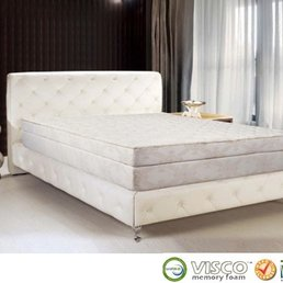 Photo Of Mattress Warehouse Hawthorne Ca United States We Also Carry Us