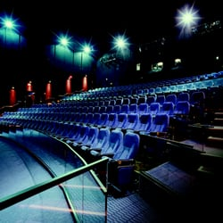 Sunbrella IMAX 3D Theater At Jordans Furniture Reading 27 Photos Amp 119 Reviews Cinema
