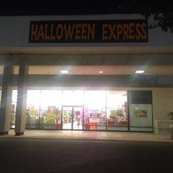 halloween express wigs 3717 rosecrans st loma portal san go