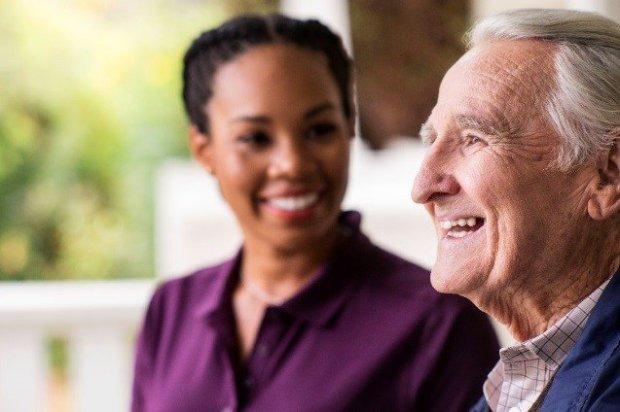 The United Kingdom Australian Senior Dating Online Website