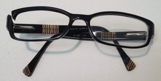 The Frame Mender Eyeglass Repair Centers Rockville Md | lajulak.org