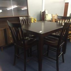photo de encore furniture and decor huntsville al etats unis