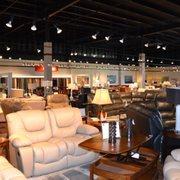 The Sofa Best Mattress