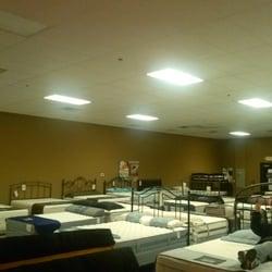 Photo Of Mattress Plus Furniture Woodstock Ga United States A New