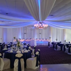 Bleues On The Water Venues Amp Event Spaces 7696 Altoona