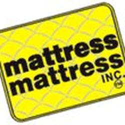 Photo Of Mattress Edmonton Ab Canada Taken From The Website
