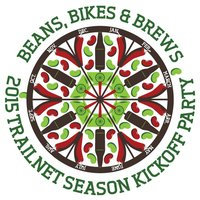 Beans Bikes and Brews