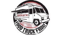 Food Truck Friday with music by Miss Jubilee