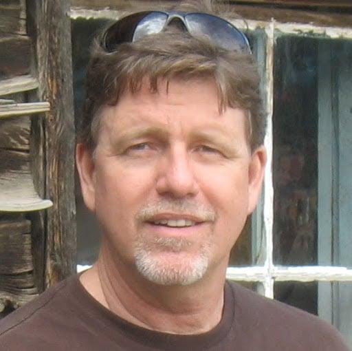 Blake M.