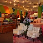 Bobs Discount Furniture 17 Photos Furniture Stores