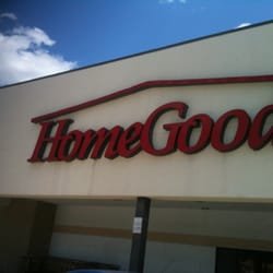 Marshalls Home Goods Store Near Me  home office furniture