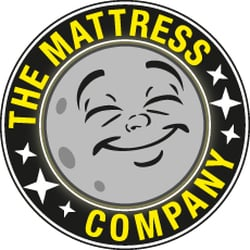 Photo Of The Mattress Company Eugene Or United States