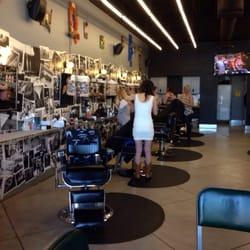 Jeds Barber Shop 58 Photos Amp 131 Reviews Barbers