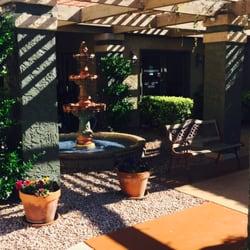 Photo Of Tatum Place Scottsdale Az United States